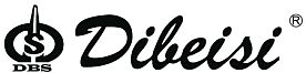 logo Dibeisi