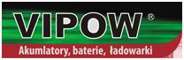 logo Vipow