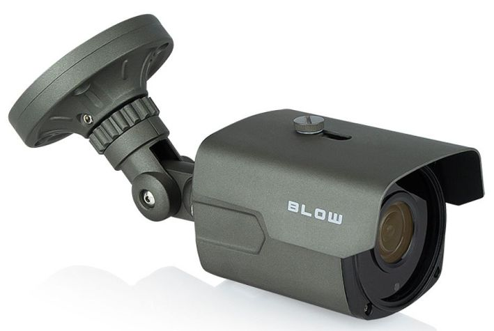kamera Blow BL-IP2TV6SF2BP