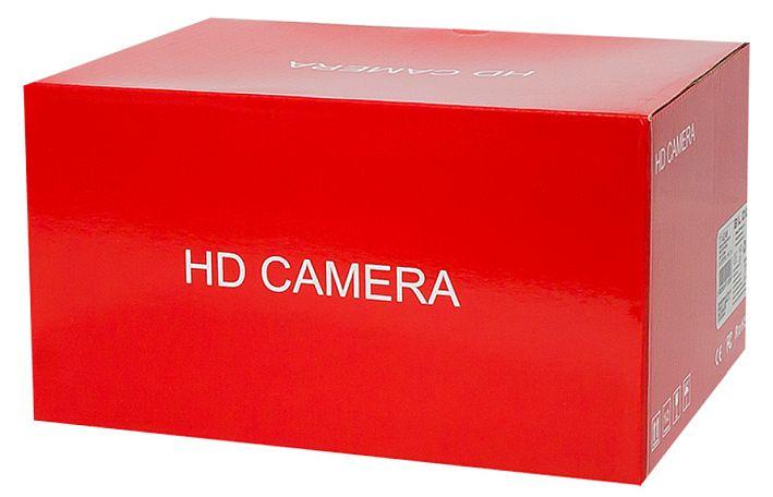 kamera Blow BL-IP2TV6SF2BP box