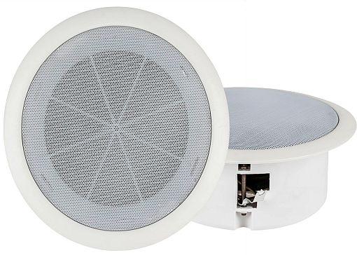 Głośnik sufitowy DBS-32018 100V