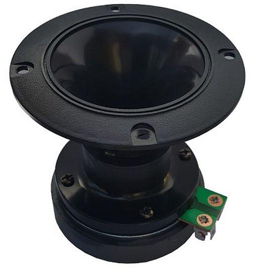 głośnik wysokotonowy F23 terminale
