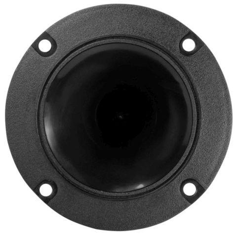 głośnik wysokotonowy F23 front