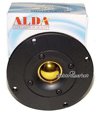 Głośnik wysokotonowy AVD 506 z pudełkiem