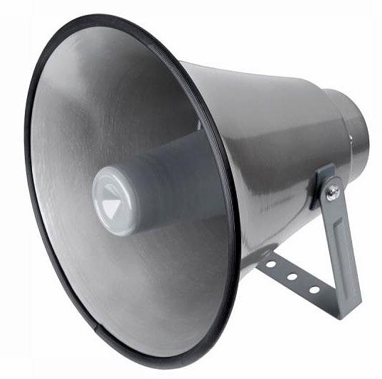 Megafon HORN HT60359 12