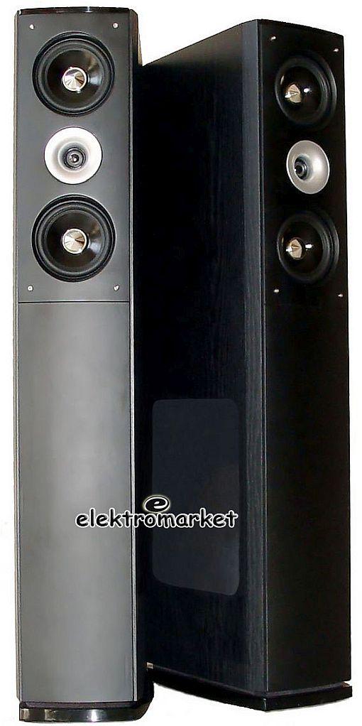 kolumny Voice Kraft VK 7830 czarne