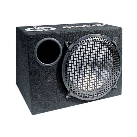 subwoofer pasywny DBS-P1007 10