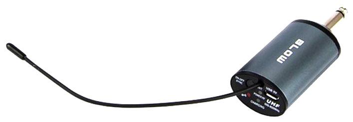 mikrfofon Blow PRM904 - odbiornik