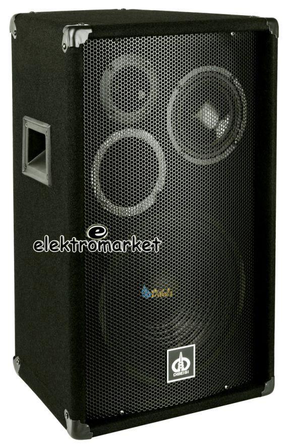 kolumna estradowa Dibeisi Q8001