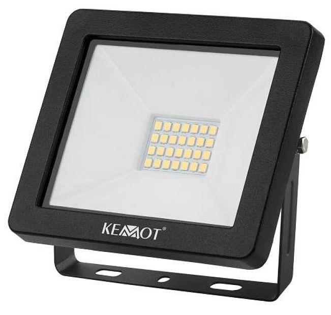 Reflektor LED 20W URZ3473