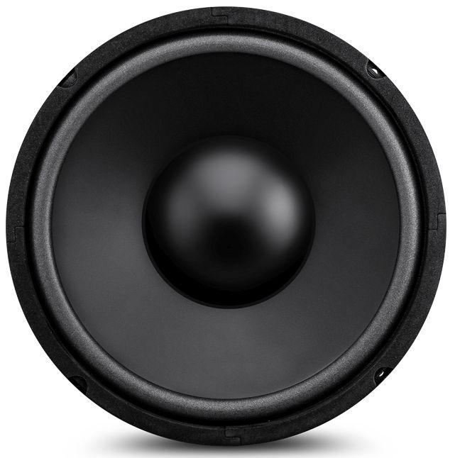 głośnik VK-1040