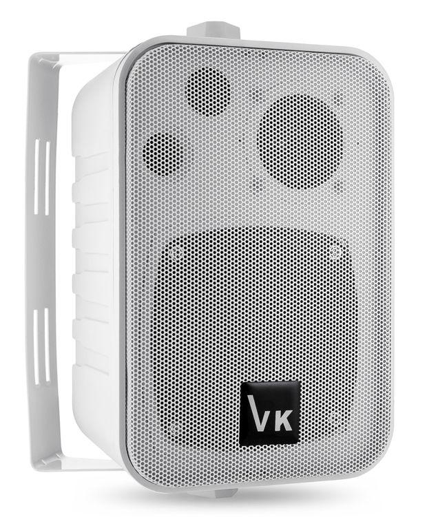 głośnik VK-1050 biały
