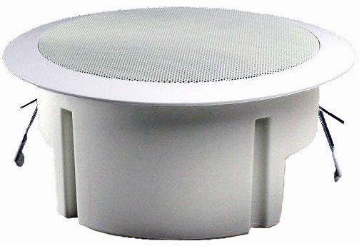 głośnik sufitowy radiowęzłowy QC 60T