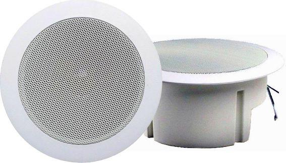 głośniki sufitowe QC 60T