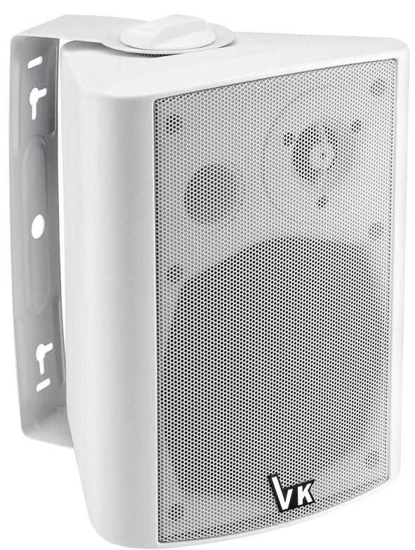 kolumna VK DS-501 biała