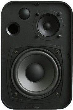 głośnik radiowęzłowy 100V VK-1050 front bez osłony