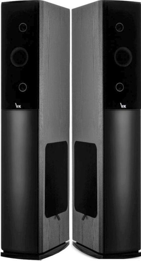VK-7830_2.0 black z maskownicami