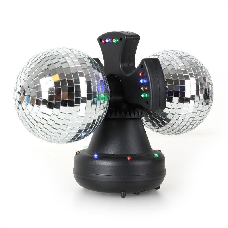 lampa disco MB04