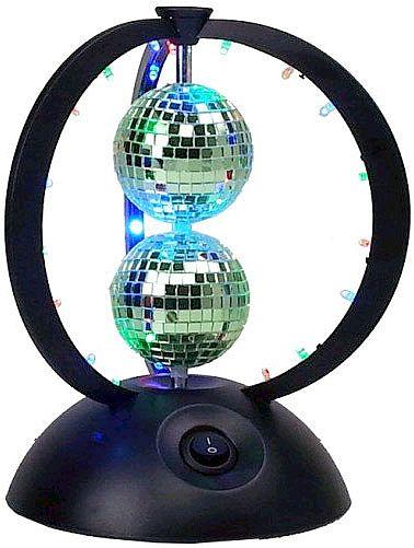 lampa disco MBL 03-2