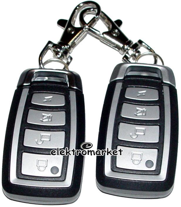 alarm-samochodowy-peiying-PY-3018-piloty