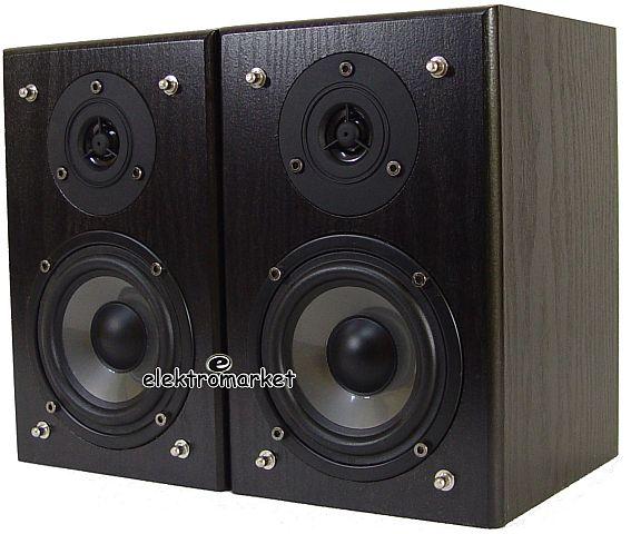 kolumny podstawkowe Voice Kraft VK-6300