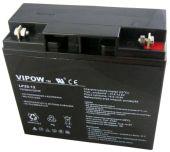 akumulatory żelowe AGM miniatura
