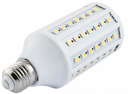 żarówka 86LED 13W VK Light